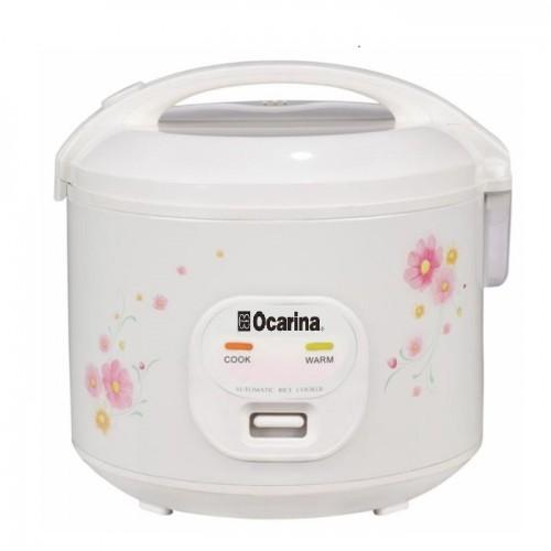 قدر أرز كهربائى اوكرينا 1.8 لتر